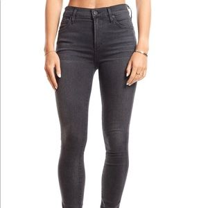 NWT Citizens Of Humanity Skinny Jeans